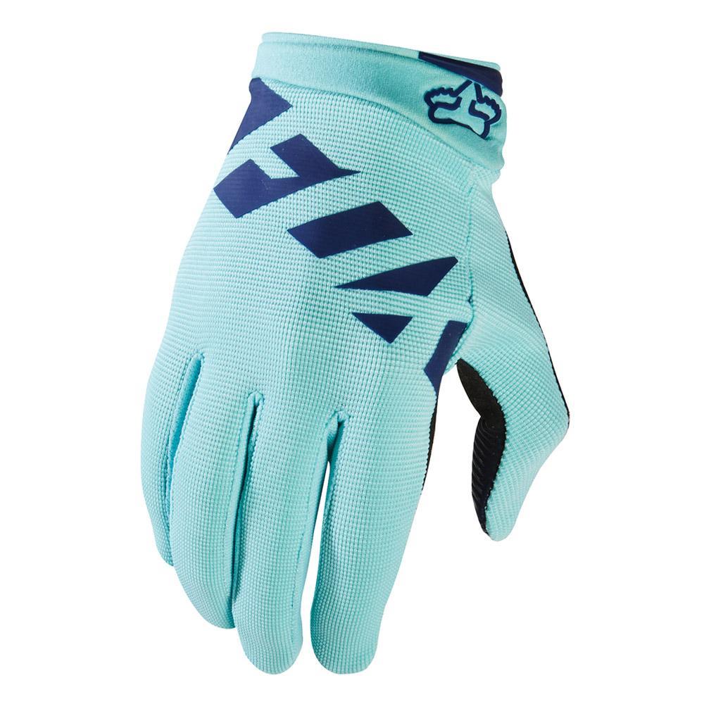 2017 Women's Ripley Glove