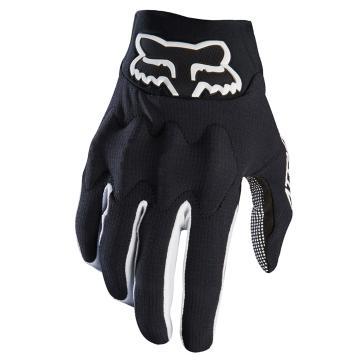 Fox 2017 Attack Gloves