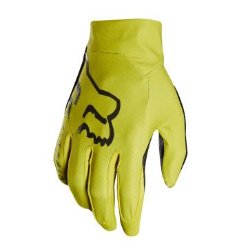 Fox 2017 Flexiair Gloves