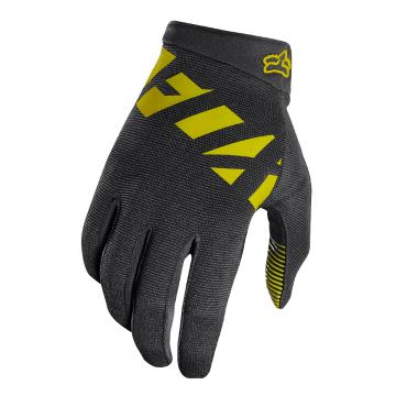 Fox 2017 Ranger Gloves