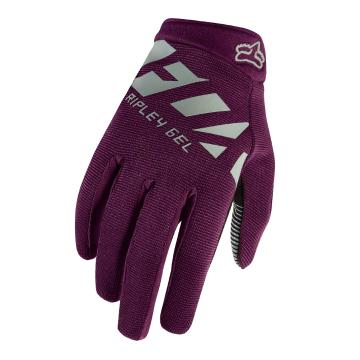 Fox 2017 Women's Ripley Gel Gloves