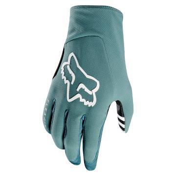 Fox 2018 Flexair Gloves - Pine
