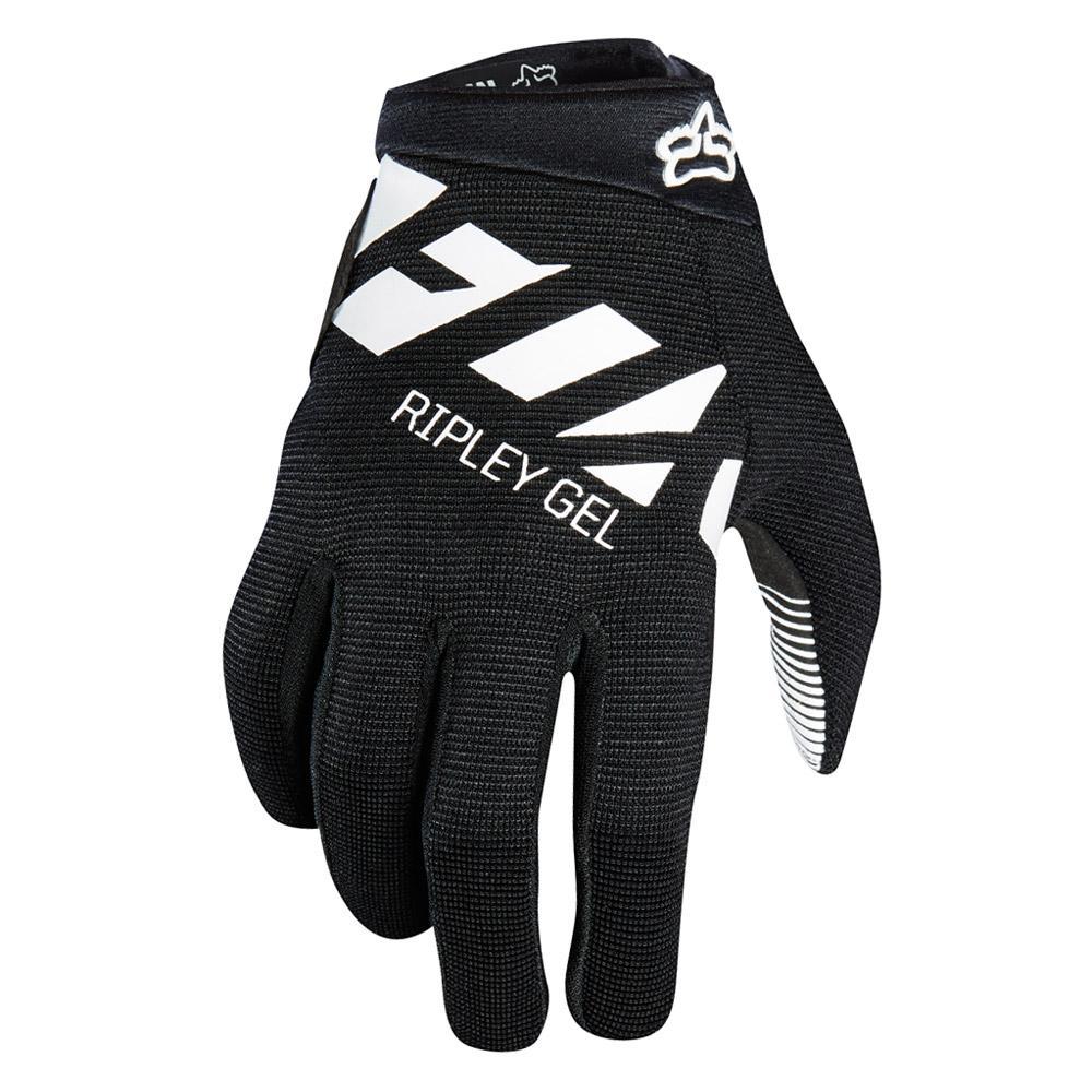 2018 Women's Ripley Gel Gloves