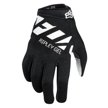 Fox 2018 Women's Ripley Gel Gloves