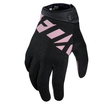 Fox 2018 Women's Ripley Gloves - Lilac