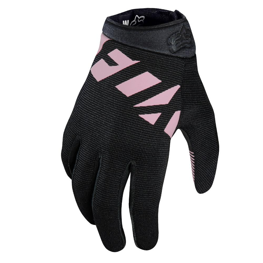 2018 Women's Ripley Gloves
