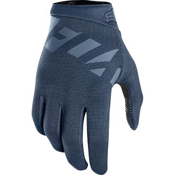 Fox Ranger Gloves