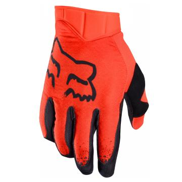 Fox 2017 Airline Moth Gloves