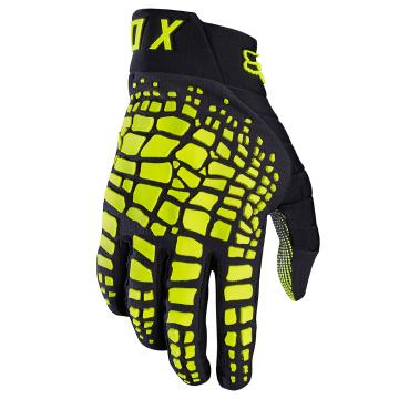 Fox 2017 360 Grav Gloves