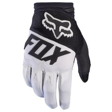 Fox 2017 Dirtpaw Race Gloves