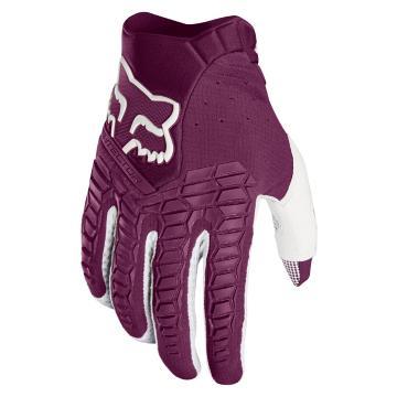 Fox 2018 Pawtector Glove