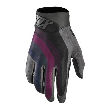 Fox 2018 Airline Draftr Glove