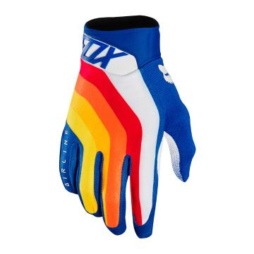 Fox Airline Draftr Glove