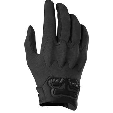 Fox Bomber LT Gloves - Black