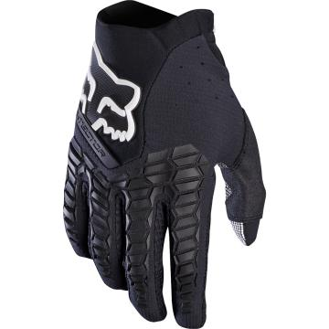 Fox 2019 Pawtector Glove - Black