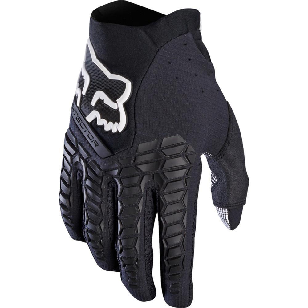 2019 Pawtector Glove