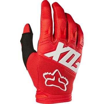 Fox 2019 Dirtpaw Glove