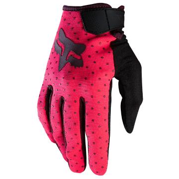 Fox Women's Ripley MTB Gloves