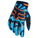 Fox 2016 Women's Dirtpaw Gloves