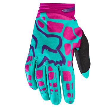 Fox 2017 Women's Dirtpaw Gloves
