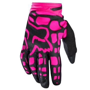 Fox 2017 Women's Dirtpaw Gloves