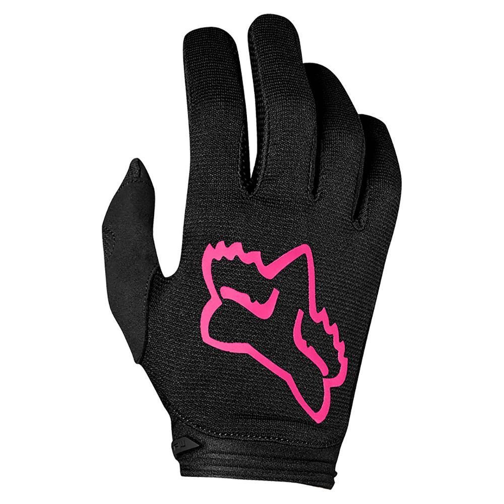 Women's Dirtpaw Mata Gloves