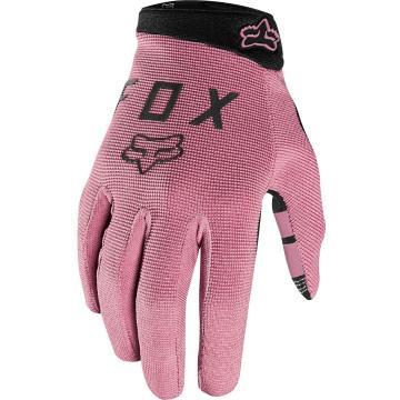 Fox Women's Ranger Glove - Purple Haze