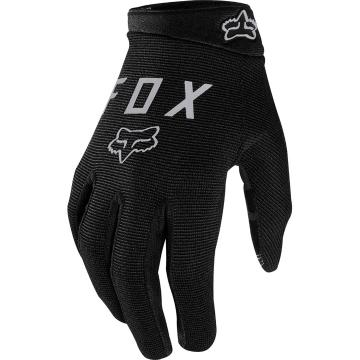 Fox 2019 Women's Ranger Gloves - Black