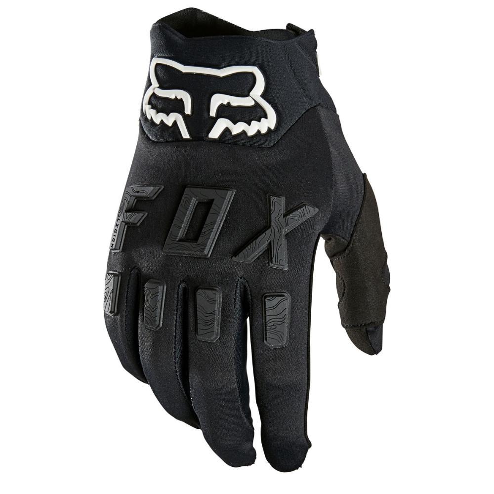 Legion Water Gloves