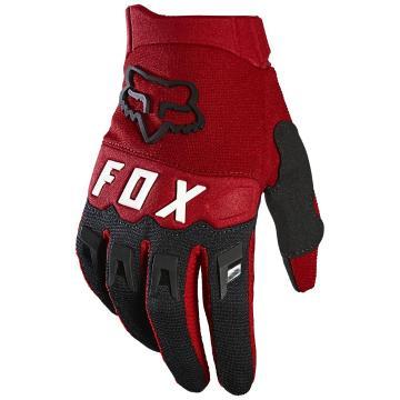 Fox Youth Dirtpaw Gloves