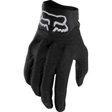 Fox Defend D30 Gloves