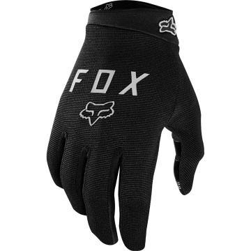 Fox Ranger Glove - Black