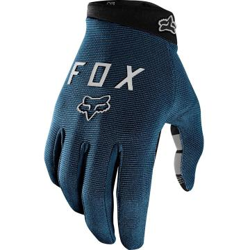Fox 2019 Ranger Gloves - Midnight