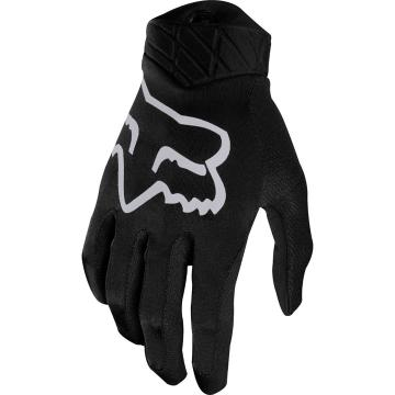 Fox Flexair Gloves - Black