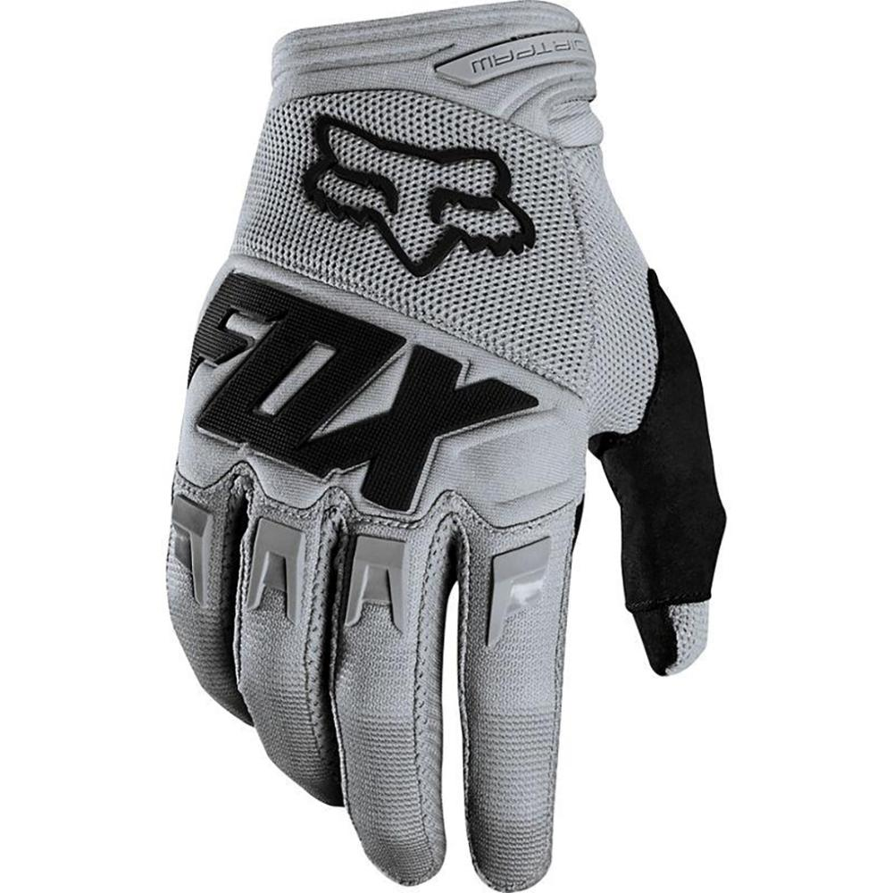 Youth Dirtpaw Gloves