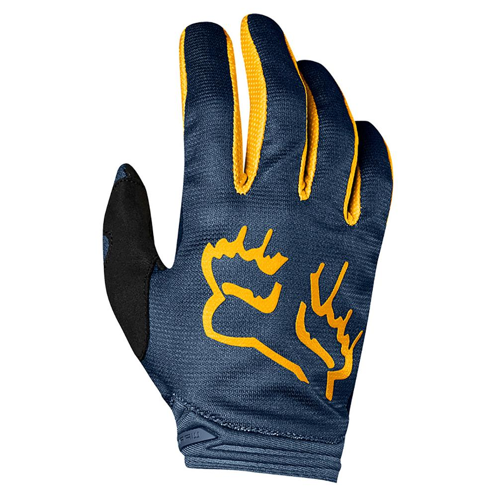Youth Girls Dirtpaw Mata Gloves