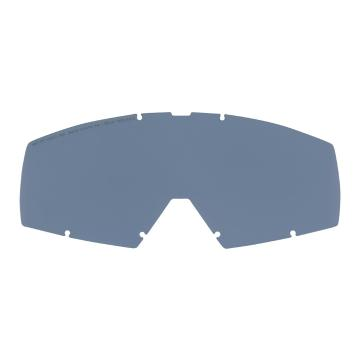 Fox 2018 Youth Main Replacement Lens - Standard - Grey