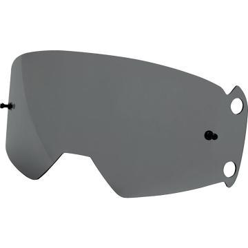 Fox Vue Standard Replacement Lens - Dark Grey