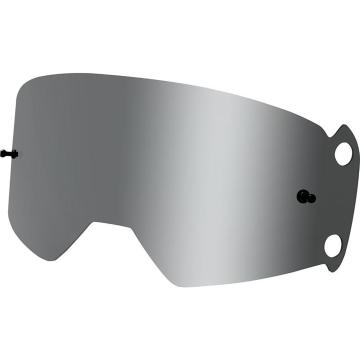 Fox Vue Replacement Lens