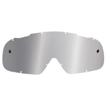 Fox AIRSPC Lens - Grey
