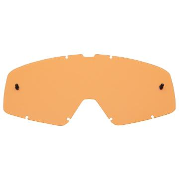 Fox Main Replacment Lenses