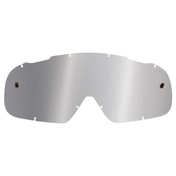 Fox Youth Air Space Replacement Lens