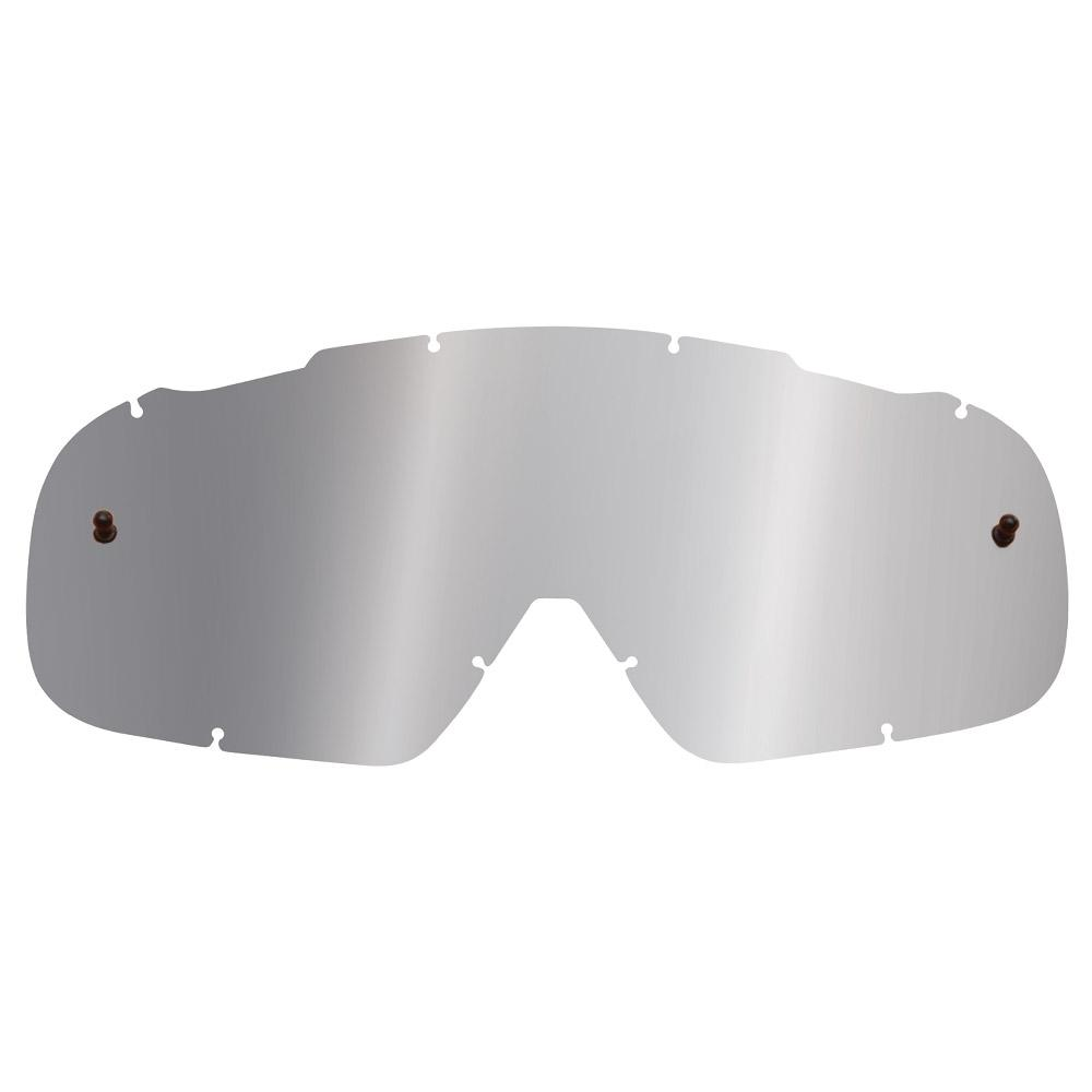 Youth Air Space Replacement Lens