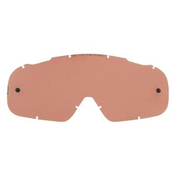 Fox Air Space Replacement Lens - Standard