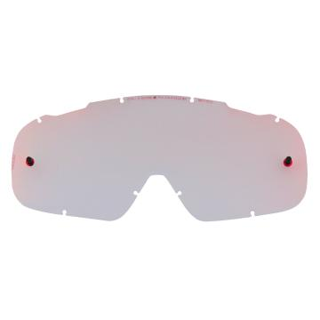 Fox Air Space Replacement Lens - Spark