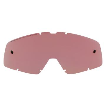 Fox Main Replacement Lens - Spark - Pink