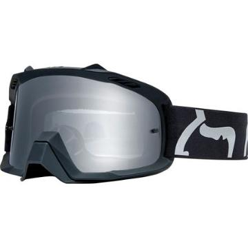 Fox 2019 Air Space Race Goggle