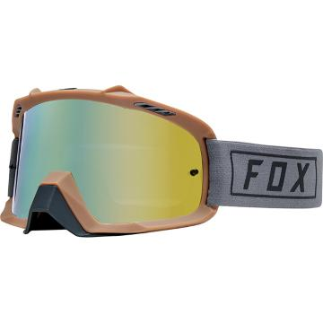 Fox 2019 Air Space Enduro Goggle