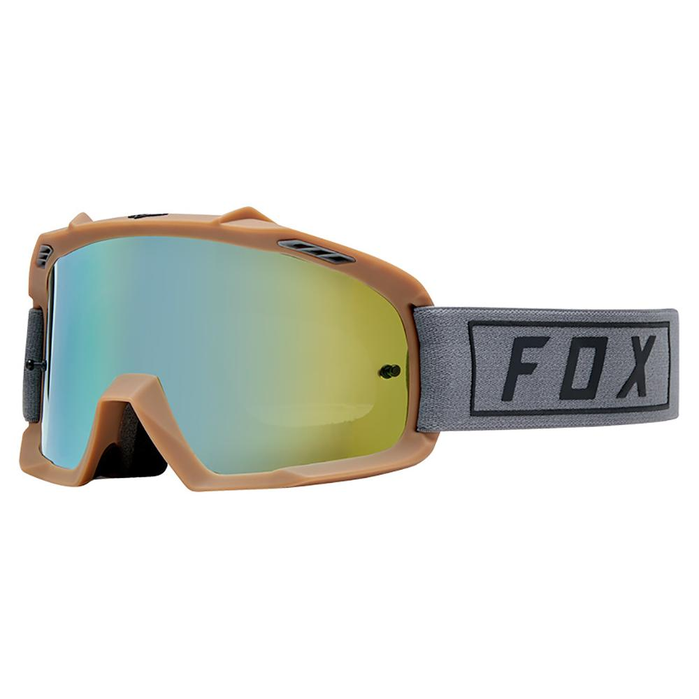 2019 Youth Airspace Gasoline Goggle