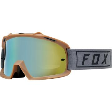 Fox 2019 Youth Airspace Gasoline Goggle